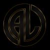 alicelenses-logo-icon@2x
